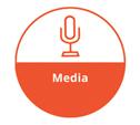 Media button 1
