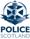 Police_Scotland_logo