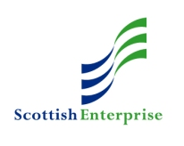 SE-Logo2